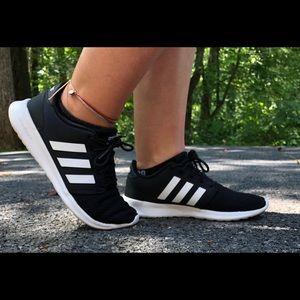 Adidas Cloudfoam. Size 8.5